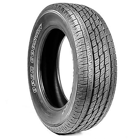 Toyo Open Country H/T - 225/70R16 101T Tire