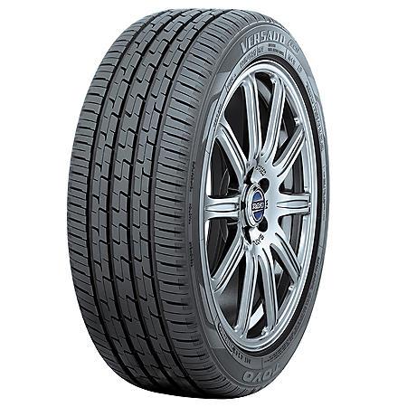Toyo Versado Eco - P225/50R17 93V Tire