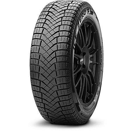 Pirelli Winter Ice Zero FR - 235/55R19/XL 105H Tire