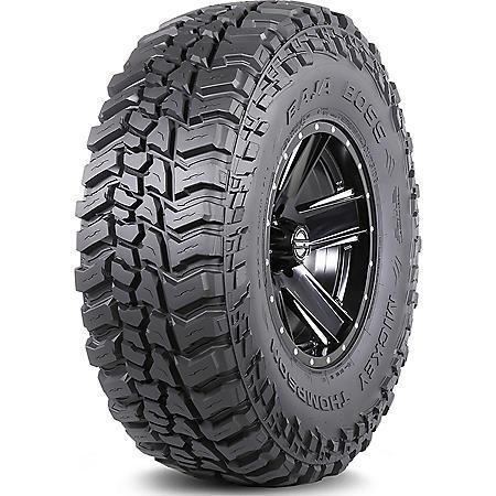 Mickey Thompson Baja Boss - LT315/70R17 121/118Q Tire