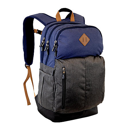Orben Jumpstart Backpack, Choose a Color