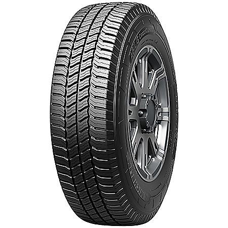 Michelin Agilis CrossClimate - LT225/75R16/E 115/112R Tire