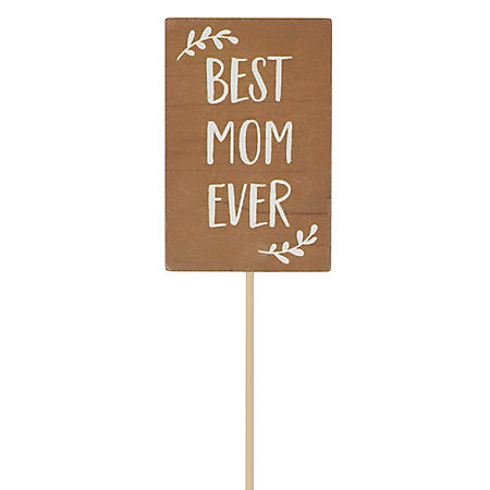 Best Mom Ever, Pick Pack (18 ct.)