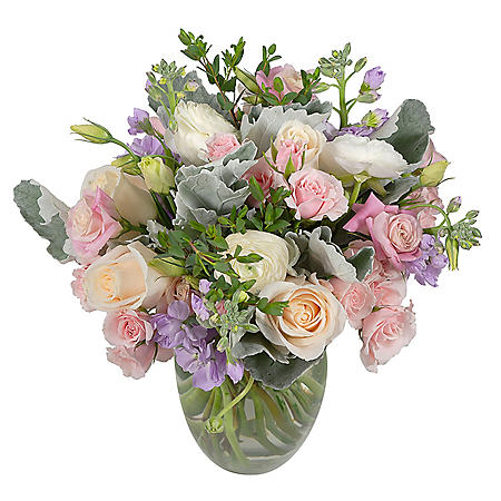 So Thoughtful Bouquet