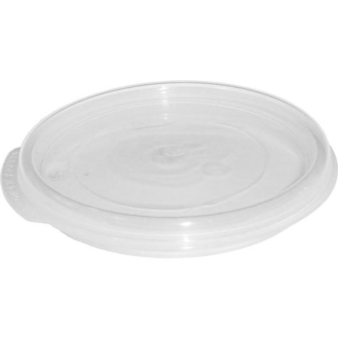 Cambro Round Food Storage Container Lid (Choose Your Size)