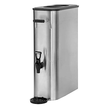 Slim Tea Dispenser (5 gal.)