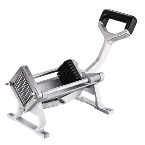 Chef's Supreme French Fry Cutter NSF (1/4)
