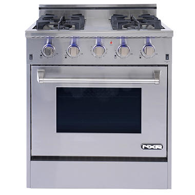 30 gas range dcs nxr elite stainlesssteel 30 30