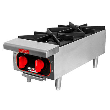 Various Hot Plate