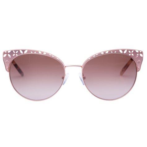 Michael Kors Evy Sunglasses (Choose A Color)