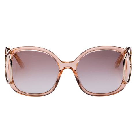 Chloe CE702S Sunglasses (Choose A Color)