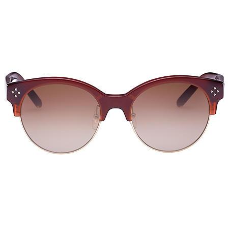 Chloe CE704S Sunglasses (Choose A Color)