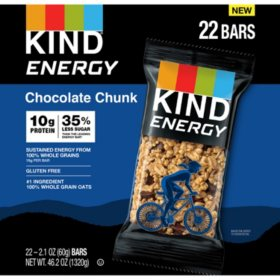 Kind Energy