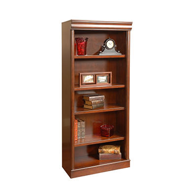 Thomasville Carlyle Collection Bookcase