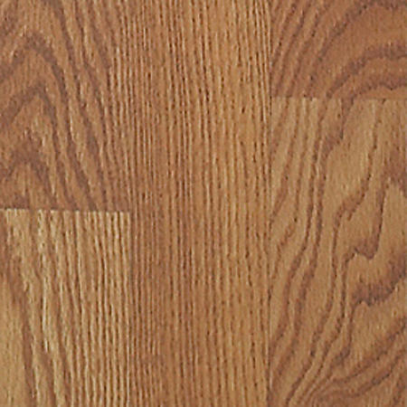 Premium Laminate Flooring Sam S Club