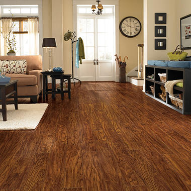 Traditional Living Laminate Flooring traditional living laminate flooring inside laminate manufacturers photos of all kinds Traditional Living Handscraped Oak Premium Laminate Flooring