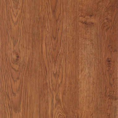 sample inspired elegance by mohawk cappuccino oak