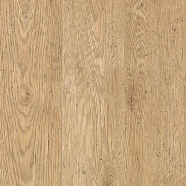 sample inspired elegance by mohawk horsetail oak laminate flooring