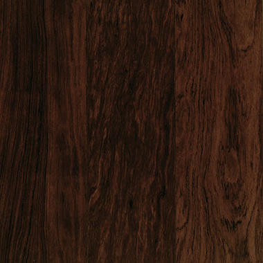 sample inspired elegance by mohawk tobacco rosewood laminate flooring