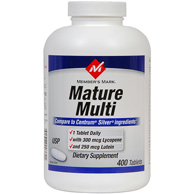 Amateur milf cumjobs