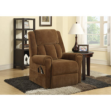 Best Seller H&ton Lift Chair  sc 1 st  Samu0027s Club & Lift Chairs - Samu0027s Club islam-shia.org