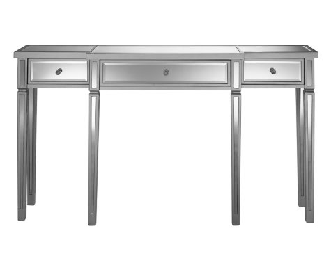 Lydia Console Table