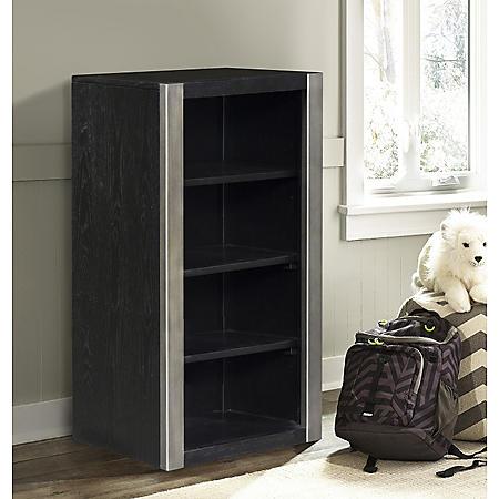 Brooks Bookcase