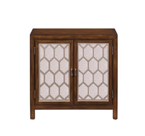 Kaitlyn Accent Chest (Assorted Colors)