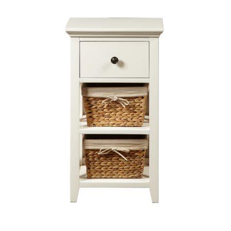 Sebastian Bath Storage Cabinet