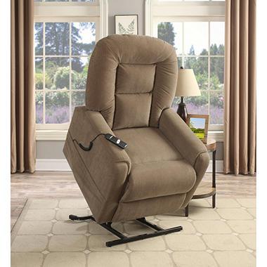 palmer lift chair