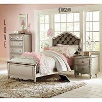 madison bedroom set. Shimmer Bedroom Set  Assorted Sizes Madison Choose Size Sam s Club