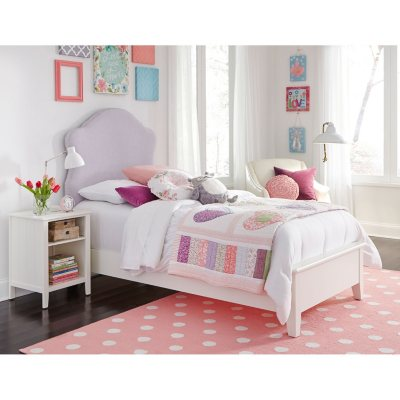 Futuristic Youth Bedroom Sets Painting