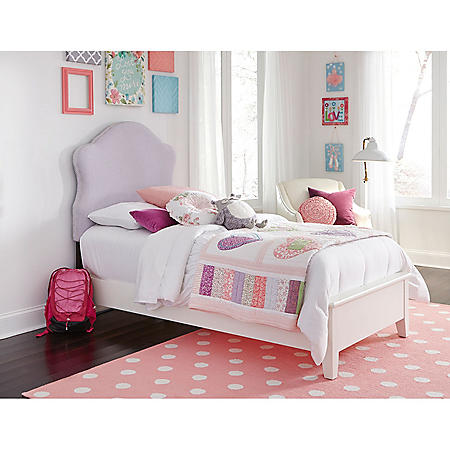 Savannah Bed (Assorted Sizes)