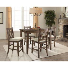 Dining Room Furniture Sam S Club