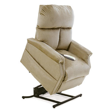 Pride CL-30 Lift Chair - Various Colors