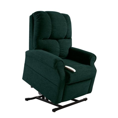 Mega Motion Otto Power Recline and Lift Chair (Assorted Colors)