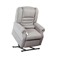 Felix Infinite Position Power Recline & Lift Chair (Various Colors)