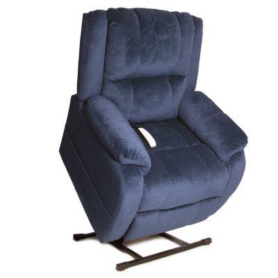 Lift Chairs Sams Club