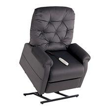 Classica 3-Position Power Recline u0026 Lift Chair (Choose A Color)  sc 1 st  Samu0027s Club & Lift Chairs - Samu0027s Club islam-shia.org