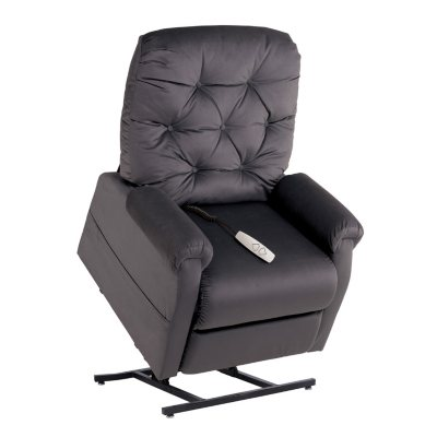 Classica 3 Position Power Recline U0026 Lift Chair (Choose A Color)