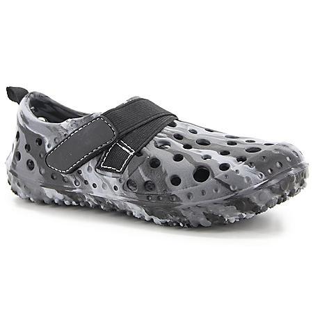 Western Chief Kids Recess Velcro Shoe