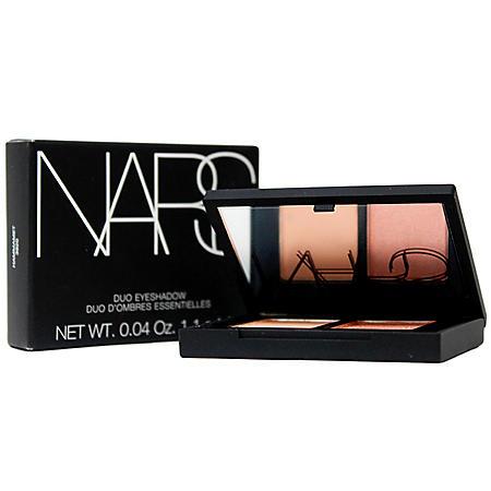 NARS Duo Eyeshadow, Hammamet
