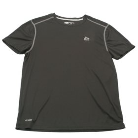 RBX Mens Mesh Tee (Assorted Colors)