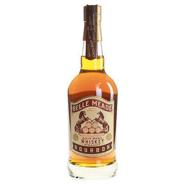 Belle Meade Bourbon (750 ml)