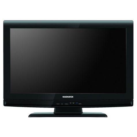 "26"" Magnavox LCD 720p 60Hz HDTV"
