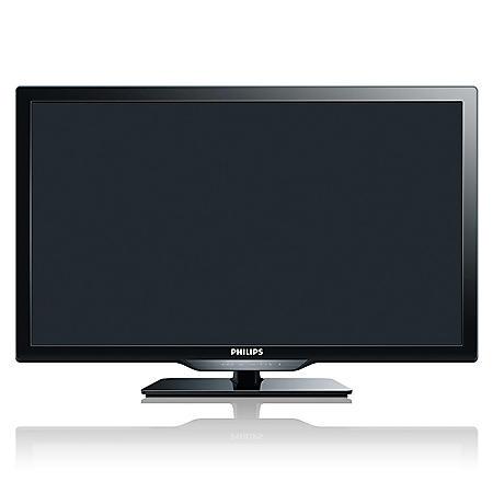 """29"""" Philips 720p LED TV"""