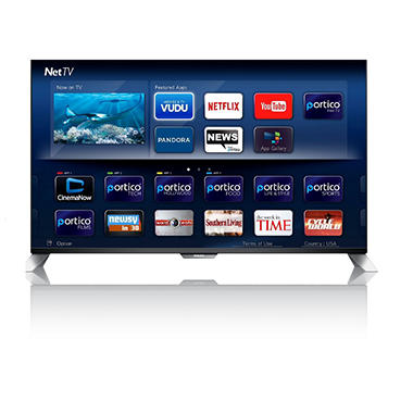 49 philips led 1080p smart hdtv reviews