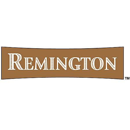 Remington Filter Cigars Grape Box (200 ct.)