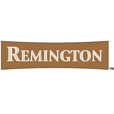 Remington Filter Cigars Peach Box (200 ct.)