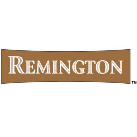Remington Filter Cigars Peach Box (200 ct.)